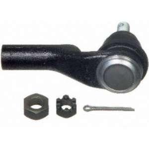 TRW ES3307 Outer Tie Rod End Automotive
