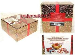 Mariah Carey Merry Christmas II You Collectors Edition Box Set (CD