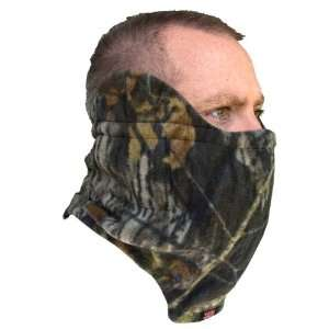 Heat Factory Neck Gaiter for use with Heat Factory Hand