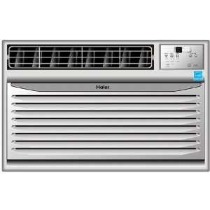 Haier America 10K BTU Air Conditioner