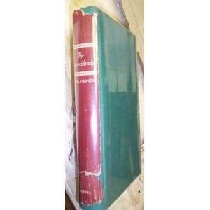 , Isa, Kena, and Mundaka Volume One (1) Swami Nikhilananda Books