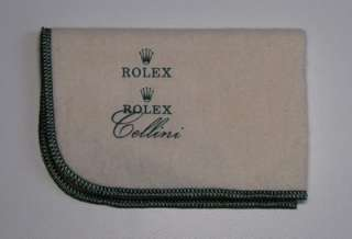 ROLEX OYSTER PERPETUAL DATEJUST 18K GOLD WATCH/WRISTWATCH 79173 LADIES
