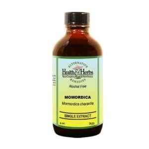Alternative Health & Herbs Remedies Anemia, 8 Ounce Bottle