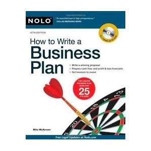 Best Business Plan Writers - Best Business Plan Writers