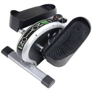 Stamina 55 1610 InMotion E1000 Elliptical Trainer