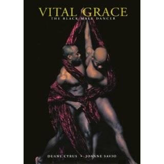 Body & Soul The Black Male Book (9780789301291) Duane