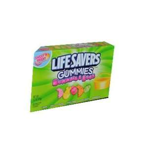 LifeSavers Gummies Bunnies & Eggs  Grocery & Gourmet Food