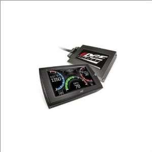 Edge Products Juice With Attitude CS 03 04 Dodge Ram 2500
