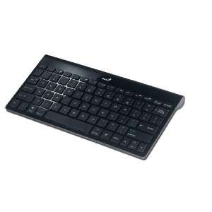 Ultra thin Bluetooth Keyboard for 3 in 1 system Computers