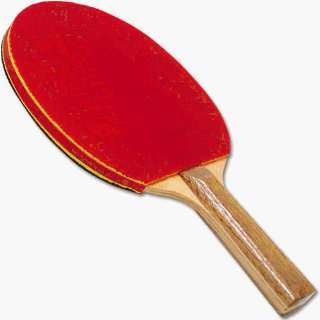 Game Tables Table Tennis Paddles   Deluxe Sponge Rubber 2