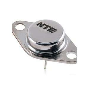 NTE175   Silicon NPN Complementary Transistor: Electronics