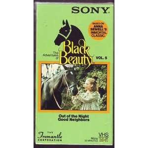 Volumes) [VHS]: William Lucas, Judi Bowker, Stacy Dorning, Kenneth