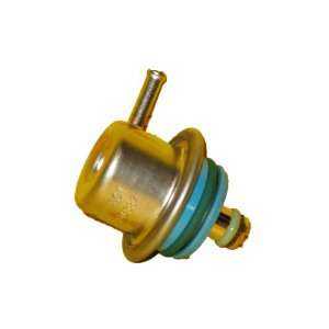 Bosch 0280160587 Fuel Pressure Regulator Automotive