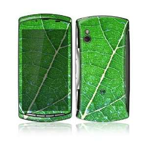 for Sony Ericsson Xperia Play Cell Phone Cell Phones & Accessories