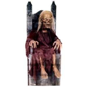 The Cryptkeeper Life size Standup Standee Halloween