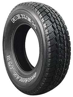 15x8 Black Wrangler Wheels Rims 30x9.5 Tires Fits Jeep