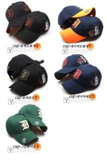 new mens unisex baseball cap hat black grey pink white