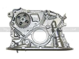 Toyota Celica Camry MR2 2.2 5SFE New Engine Rebuild Kit