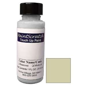 for 2012 Mercedes Benz GLK Class (color code 794/1794) and Clearcoat