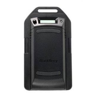 BlackBerry Bluetooth Smart Card Reader for Blackberry 7000, 8000, 9000