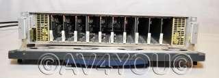 6802 Plus 10x VSM6800+ Triple Video Serial Monitoring DA Board SDI VSM