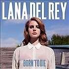 Lana Del Rey 7 Promo single Video Games & Blue Jeans remixes