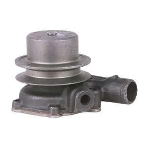 Cardone 59 8013 Remanufactured Heavy Duty Water Pump Automotive