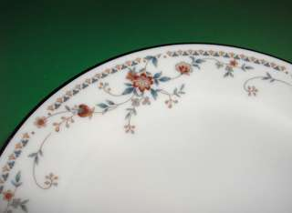 Noritake China & Dinnerware Pottery & China Pottery & Glass
