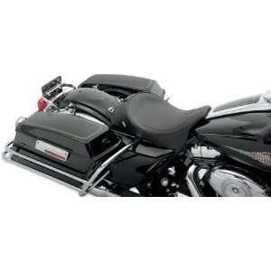 Harley Davidson Electra Glide/Road Glide/Road King/Street Glide 2008