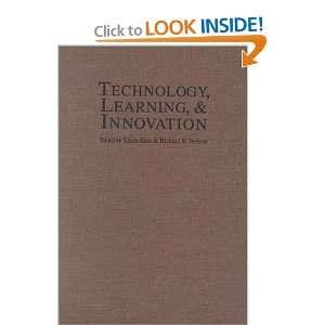 Newly Industrializing Economies (9780521770033) Linsu Kim, Richard R