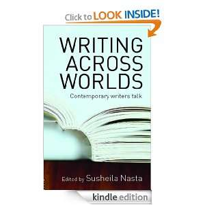 Writing Across Worlds aul White, John Connell, Russell King, Paul