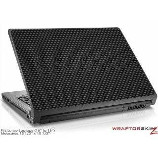 skin fits Asus Acer Dell HP GW laptop skin notebook