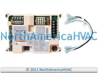 American Standard Control Circuit Board D341122P01 50A55 571 Furnace