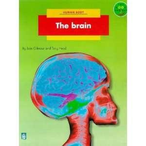 Non fiction Level B (9780582359031) Ian Gilmour, Tony Head Books