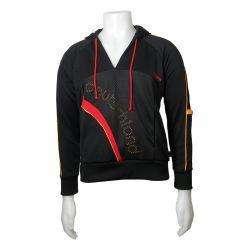 Adidas World Cup Deutschland Womens Sweatshirt