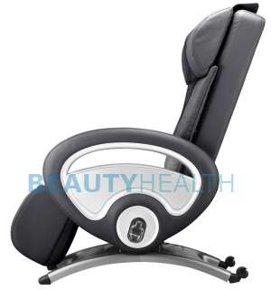 BC 21A Shiatsu Recliner Massage Chair Theater Spa Retails $2499