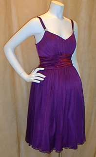 Maternity Party Dress on Plus Size Formal Dress For Special Occasion Best Dress