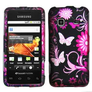 HARD CASE PHONE COVER FOR Straight Talk Samsung Galaxy Precedent SCH