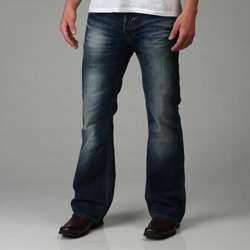 LTB Jeans Mens Tinman Bootcut Jeans  Overstock