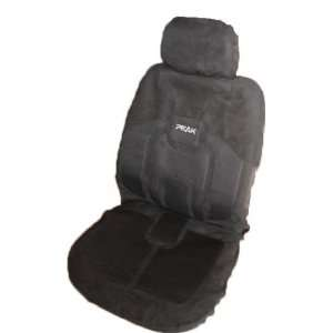 2 Seat Universal Car / Truck Dual Heated Seat Covers