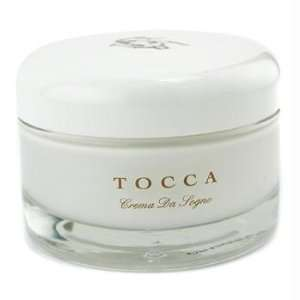 Tocca Crema Da Sogno Cleopatra Rich Body Cream   170g