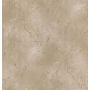 Brewster Wallcovering Stucco Texture Sidewall Wallpaper