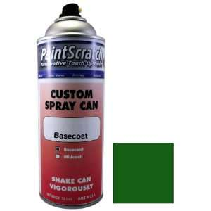 Up Paint for 2002 Suzuki Grand Vitara (color code Z2T) and Clearcoat