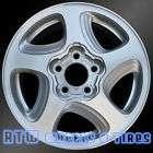 chevy monte carlo 16 factory original wheel rim 5085 returns