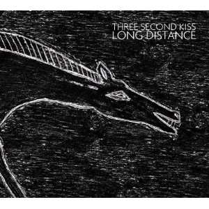 Long Distance Three Second Kiss Music