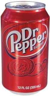 DR PEPPER SODA CAN HIDDEN SECRET STASH DIVERSION SAFE!
