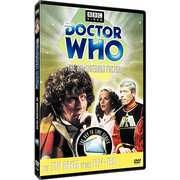 Doctor Who Armageddon Factor, The (Full Frame)