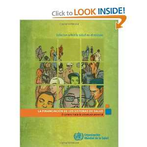 de salud el camino hacia la cobertura universal (9789243564029