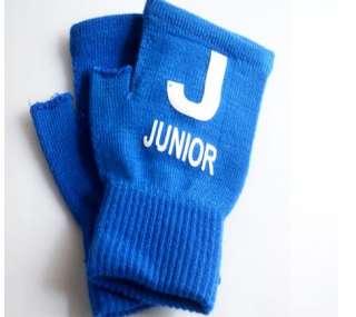 POP 2012 New Super Junior Gloves Mittens Wrist Warmer  Worldtour