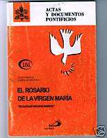 PAPA JUAN PABLO II/ACTAS Y DOCUMENTOS PONTIFICIOS/356
